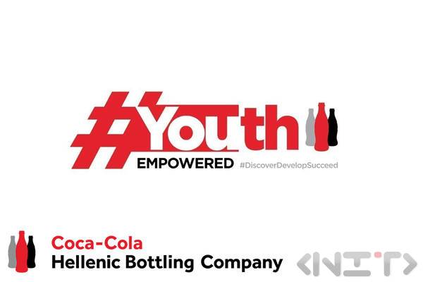 Youth Empowered-logo